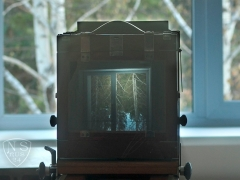 Фотографии лаборатории Биофотоники
