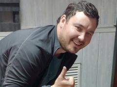 Фотополимерный 3Д-принтер – вскрытие упаковки