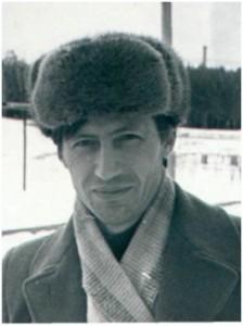 Noskov_NN