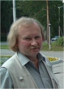 Втюрин А.Н.