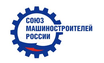 VI  Конкурс инновационных разработок (ННТК)