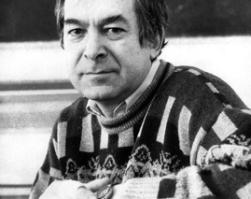 В.С. Славин