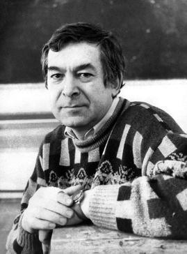 Семинар памяти В.С. Славина