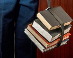 Временные правила работы отделов обслуживания Научной библиотеки СФУ