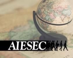 news_AIESEC