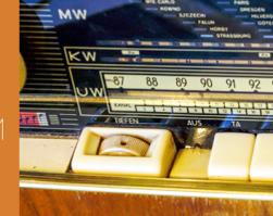 Современные проблемы радиоэлектроники — 2016 XIX Всероссийская научно-техническая конференция «Современные проблемы радиоэлектроники»
