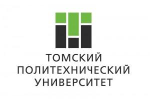 news-tpu