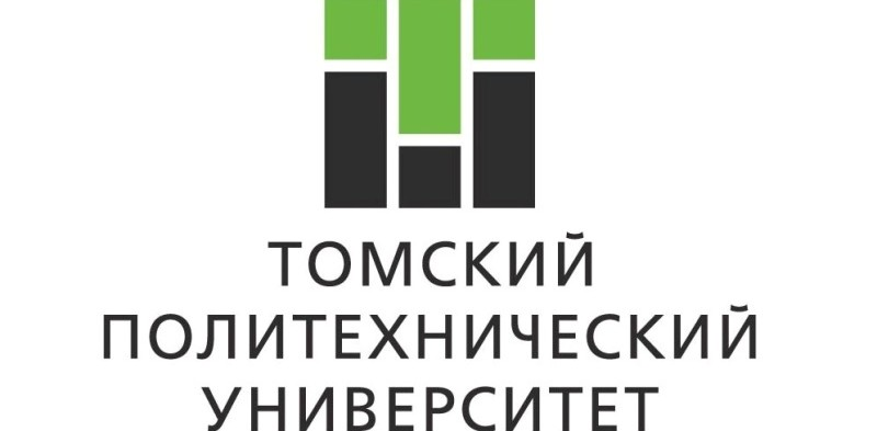 Всероссийский конкурс научно-исследовательских работ «Шаг в науку 2016»