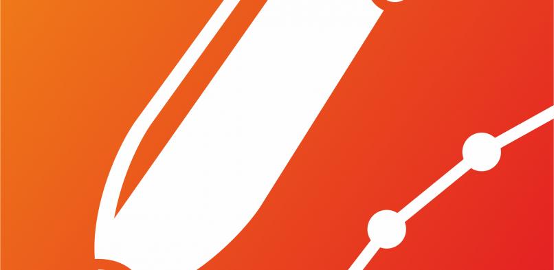 В СФУ создана служба поддержки публикационной активности