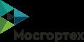 mosgortech-logo