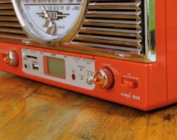 radio-1569611_1920