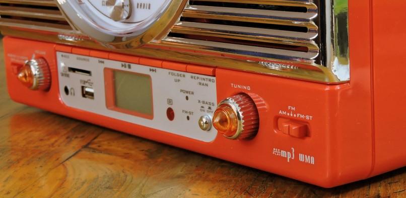 О результатах работы XX Всероссийской научно-технической конференции «Современные проблемы радиоэлектроники»