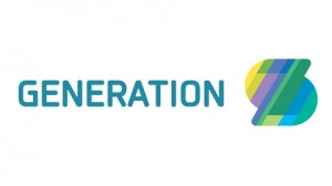 news-GenerationS