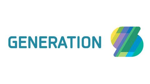 Приём заявок на конкурс GenerationS от венчурного инвестора