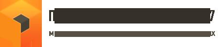 logo-mn-2017