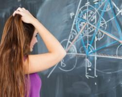 Олимпиада по математике для студентов нематематических направлений