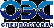 Семинар «Радиофотоника. Компонентная база и измерительные решения»