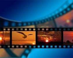 Конкурс видеороликов и сценариев «Эколента»