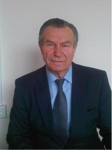 Бурученко