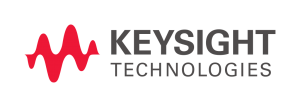 Keysight_Signature_Pref_Color_CMYK