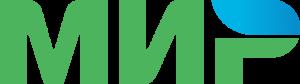 mir-logo-h229px