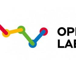 lab_0