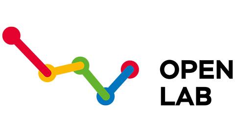 В СФУ состоится международная просветительская акция «Открытая лабораторная»