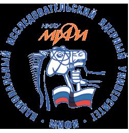 В НИЯУ МИФИ объявлен международный конкурс научных бакалаврских работ