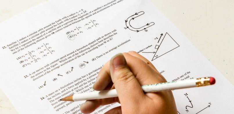 Расписание зачетов по итогам осеннего семестра 2018/2019 учебного года для очной формы обучения