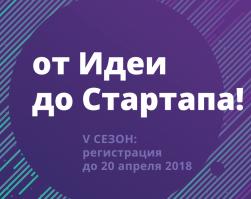 Объявлен запуск пятого сезона конкурса «Инновационная радиоэлектроника» от АО «ЦНИИ «Электроника» и Минпромторг России