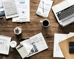 Как повысить свою финансовую грамотность? Об этом расскажут в Научном кафе СФУ!