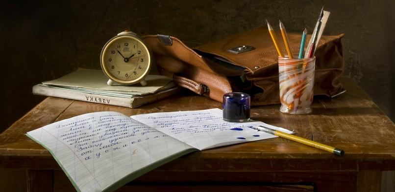 Дипломникам-юношам по подписанию обходного листа во втором отделе СФУ