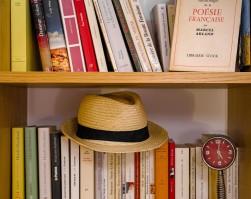 Библиотека СФУ объявляет дни прощения читательской задолженности