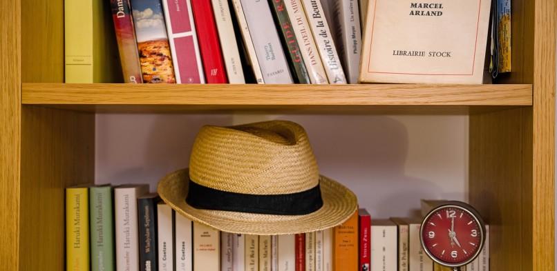 В библиотеке стартуют дни прощения читательской задолженности