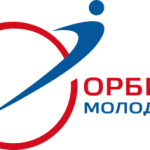 orbita-molodeji