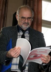 Архипкин В.Г.