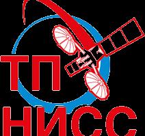 logo-tp-niss