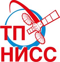 VI Научно-практическая конференция «Глобальные вызовы и долгосрочные перспективы развития информационных космических систем. Развитие системы научно-технологических приоритетов»
