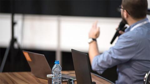 Учёные СФУ представят свои истории успеха на конференции INRU «Карьера в науке. Сибирь»