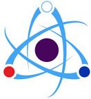Объявлен прием на V Международную конференцию «Лазерные, плазменные исследования и технологии — ЛаПлаз 2019»