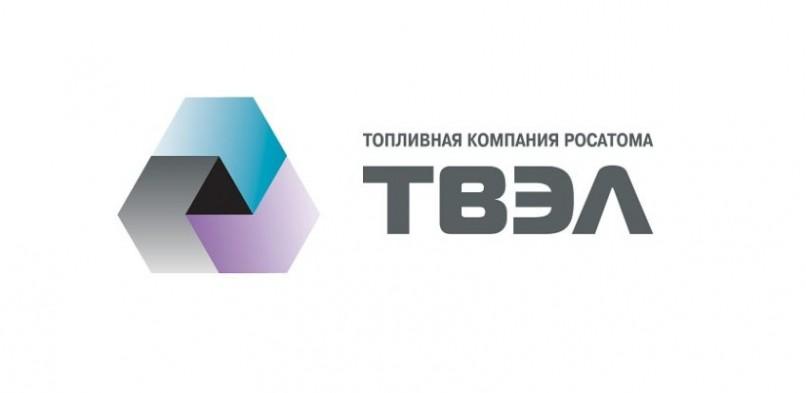 Топливная компания Росатома «ТВЭЛ» запустила бизнес-акселератор для инновационных проектов