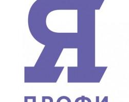 Ya_profi_logos-03