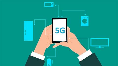 В СФУ пройдет лекция-тренинг по современному стандарту связи 5G
