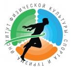 logo_ifksit