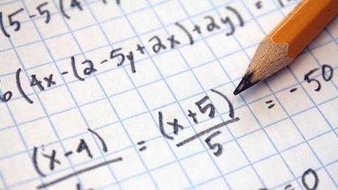 В СФУ пройдёт олимпиада по математике для студентов нематематических направлений