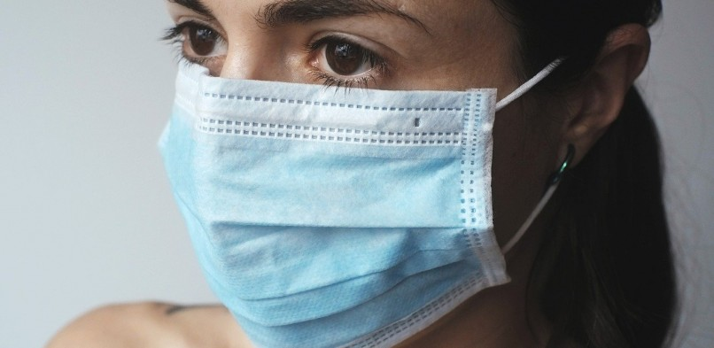 Информация о коронавирусной инфекции и режиме работы СФУ. Обновление 12.05.2020