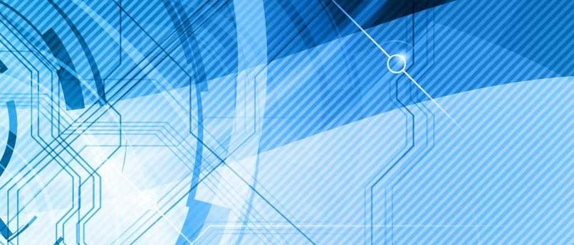 XL Всероссийская конференция по проблемам науки и технологии, посвященная 75-летию Победы