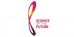 konkurs-sci-future