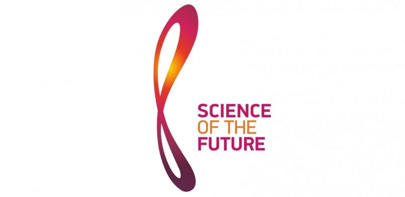 Продолжается приём заявок на Всероссийский конкурс научно-исследовательских работ студентов и аспирантов
