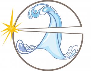 logo-yeph2020